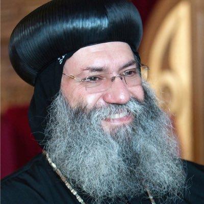 Bishop Suriel